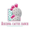 Arizona Cactus Ranch