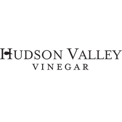 Hudson Valley Vinegar