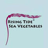 Rising Tide Sea Vegetables