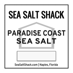 Sea Salt Shack