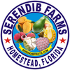 Serendib Farms