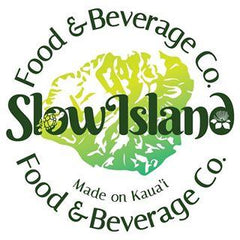 Slow Island Food & Beverage Co