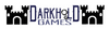 Darkhold Games | United States