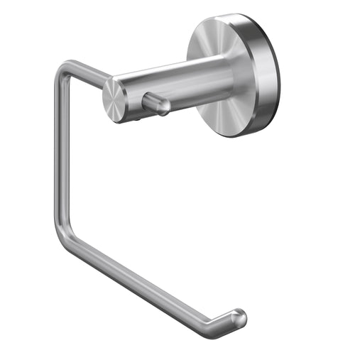 Methven Turoa Toilet Paper Holder TUTHSS to match the Turoa shower and tapware