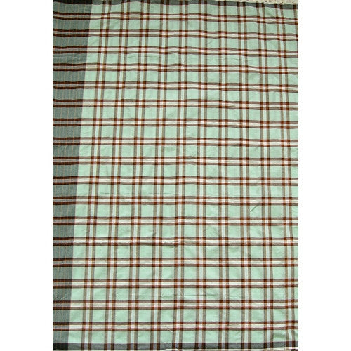 Indonesian Men's Sarong MFMS0212