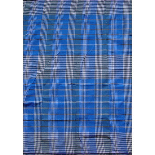 Indonesian Men's Sarong MFMS1209