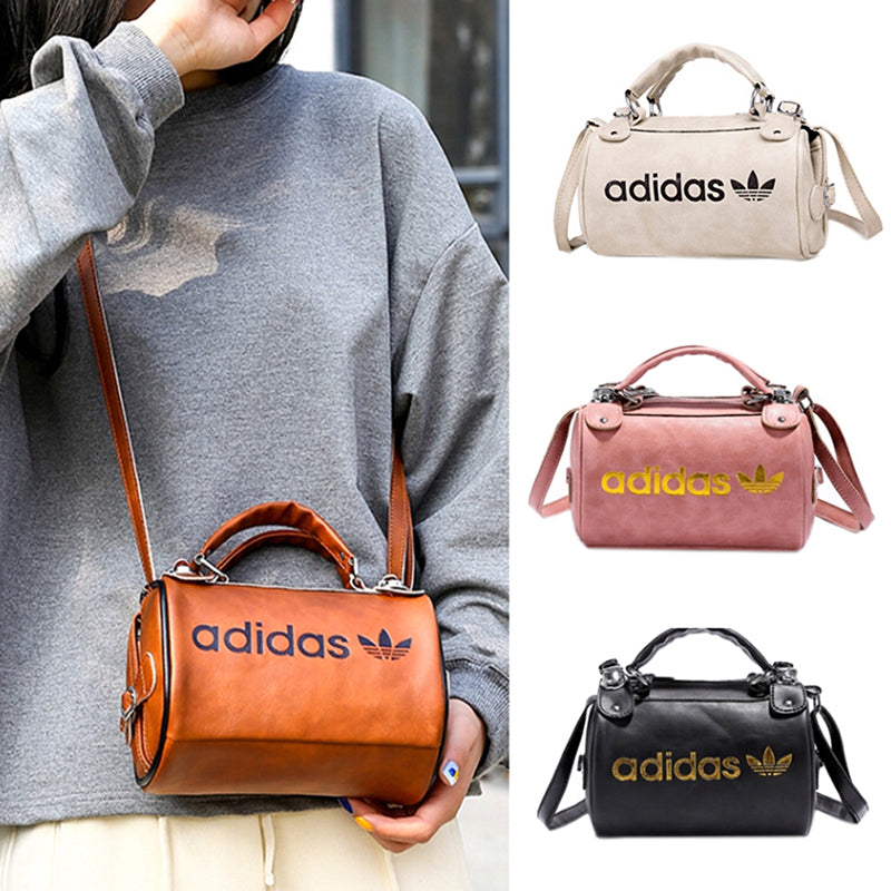 Adidas Fashion Women Shoulder/Sling Bag