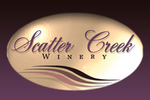 Scatter Creek Winery