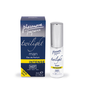Hot Pheromon Parfum Twilight Man