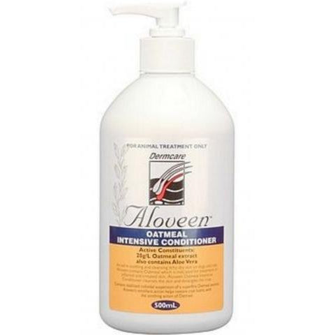 Aloveen Conditioner 500Ml