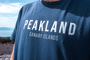 Peakland Canary Islands