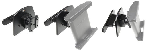 810701 Brodit Headrest mount for Nextbase Universal Mount  *** Special Order Item: Please contact us for the current Price.