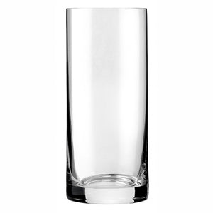 Vaso High Ball Liso, 440 ml.