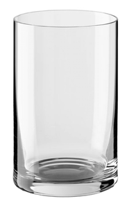 Vaso Long Drink Fino, 500 ml.