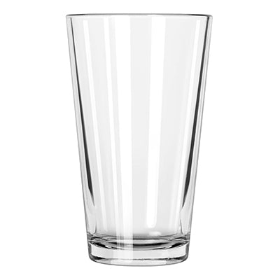 Vaso Mezclador Boston 474 ml.