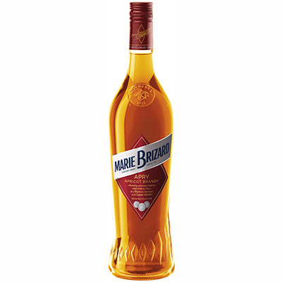 licor-brandy-albaricoque-marie-brizard
