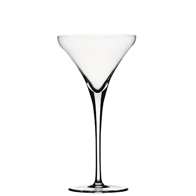 Copa Martini Glass, 260 ml. Spiegelau.