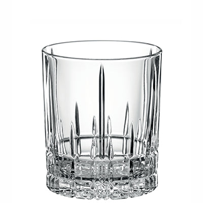 Vaso Perfect D.O.F. Glass, 368 ml. Spiegelau.
