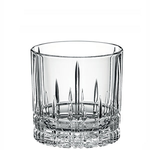 Vaso Perfect S.O.F. Glass, 270 ml. Spiegelau
