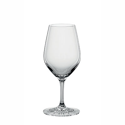 Copa Perfect Tasting Glass, 210 ml. Spiegelau.