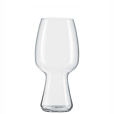 Vaso Stout Glass, 600 ml. Spiegelau.