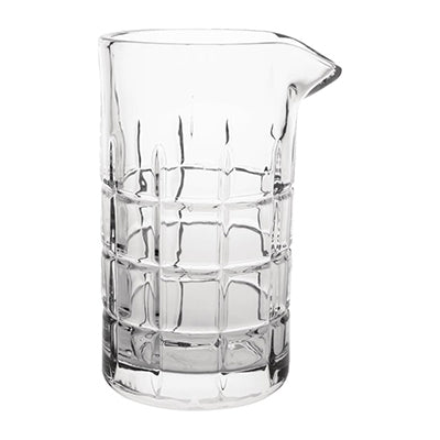 Vaso Mezclador Square 580 ml.