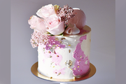 Cakes for events  - PartyMakerApp