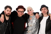 Party Band  Hire for events London - PartyMakerApp