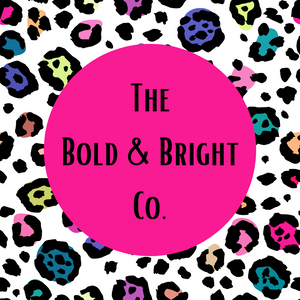 Bold & Bright Boutique