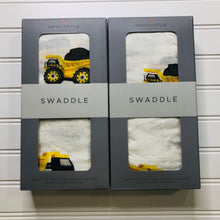 Load image into Gallery viewer, Novelty Swaddles - Bold & Bright Boutique
