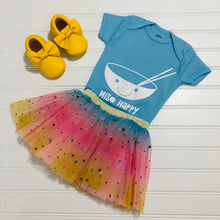 Load image into Gallery viewer, Baby Tutu - Bold & Bright Boutique