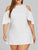 InsDresses Women Casual Simple Shift Dress