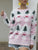 Cute Snowman Fashion Pullovers Winter Plus Size Jumper