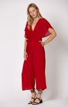 Light My Fire Jumpsuit