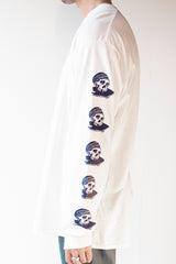 Soggybones WOS Long Sleeve