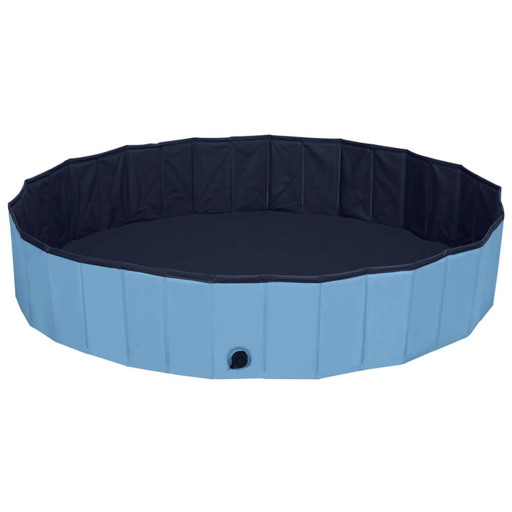 Pawscoo Dog Swimming Pool XXL