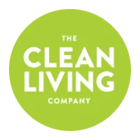 clean-living-companyUK