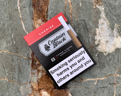 captain black little cigars online for sale