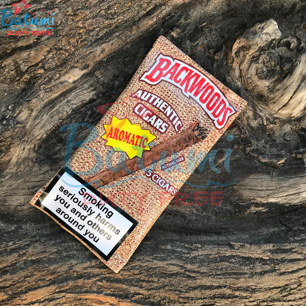 backwoods aromatic cigars online for sale USA UK