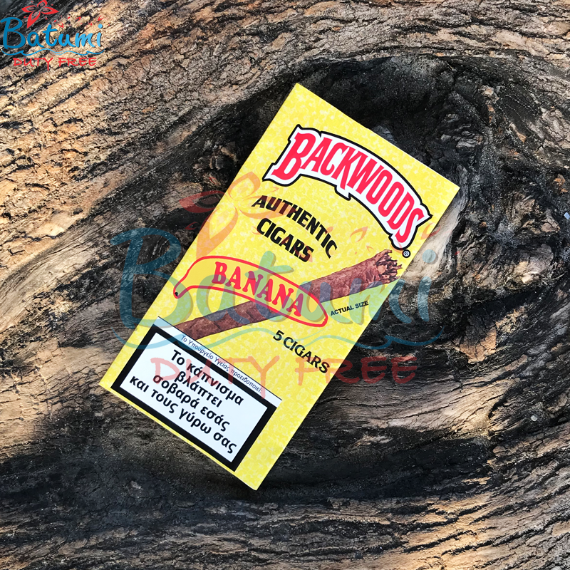 rare backwoods banana cigars online for sale USA UK