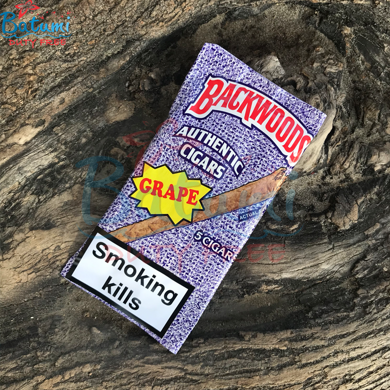 backwoods grape cigars rare online for sale USA UK