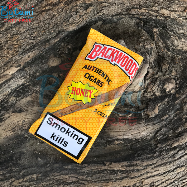 backwoods honey cigars online for sale USA UK