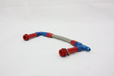 750 Double Pumper Fuel Line Kit