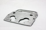 Battery Tray Holder (Aluminium Billet)