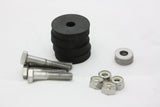 Fuel Tank Mounting Kit