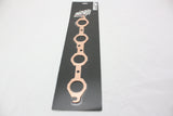 Copper Header Gasket 6.0/LS