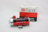 Facet Fuel Pump