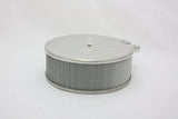 Flame Arrestor (Automotive)
