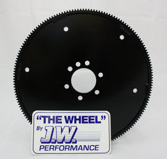 502 Flywheel