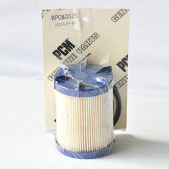 PCM 6.0 L/8.1 L REPLACEMENT FILTER